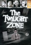 The Twilight Zone - Volume 26