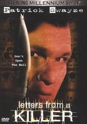 Letters from a Killer (Widescreen)