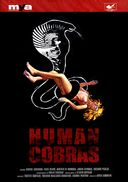 Human Cobras (Italian, Subtitled in English)