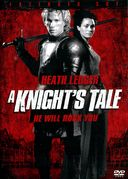 A Knight's Tale (Extended Cut) (Unrated)