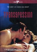 Transgression (Italian, Subtitled in English)