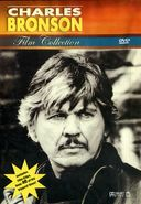 Charles Bronson - Film Collection: Clips from 40