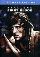 Rambo: First Blood (Ultimate Edition)