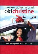 The New Adventures of Old Christine - Complete 1st Season (2-DVD)