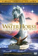 The Water Horse: Legend of the Deep (Special