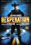 Stephen King's Desperation (Widescreen)