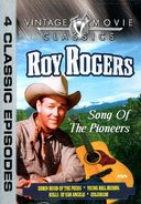 Roy Rogers - Song of the Pioneers (Bells of San