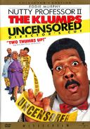 Nutty Professor II: The Klumps (Uncensored