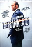 The Bank Job (Special Edition) (2-DVD)
