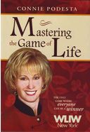 Mastering the Game of Life