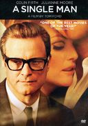 A Single Man (Widescreen)