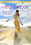 Opal Dream (Widescreen)