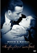 Bogie & Bacall Signature Collection (To Have and