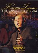 Ronan Tynan - The Impossible Dream Boxart
