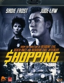 Shopping (Blu-ray)