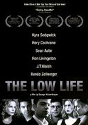 The Low Life (Director's Cut Special Edition)