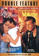Christian Slater Double Feature: Bed of Roses /