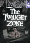 The Twilight Zone - Volume 4