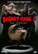 Basket Case 3 - The Progeny