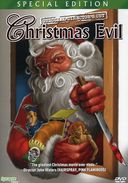 Christmas Evil (Special Edition / Original