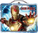 Marvel Comics - Iron Man 3 - Large Carry all