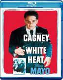 White Heat (Blu-ray)
