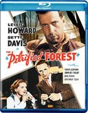 The Petrified Forest (Blu-ray)