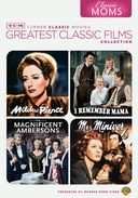 TCM Greatest Classic Films Collection: Classic