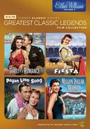 TCM Greatest Classic Films Collection - Esther