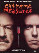 Extreme Measures (Widescreen)