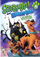 Scooby-Doo and Scrappy-Doo - Complete Season 1