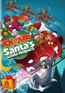 Tom and Jerry: Santa's Little Helpers (2-DVD)