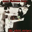 Candy Cane Children / Story Of The Magi / Silent