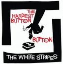 The Hardest Button To Button / St. Ides Of March