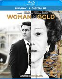 Woman in Gold (Blu-ray)