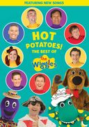 The Wiggles - Hot Potatoes: The Best of the