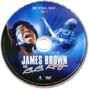 James Brown and B.B. King - One Special Night
