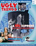 Ugly Things #33 (Spring/Summer 2012)