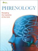 Bodhi Lifestyle: Phrenology - Revealing the
