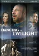 Dancing in Twilight