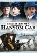 The Mystery Of A Handsome Cab