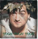 Animal House - Toga - Bandana