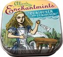 Mints - Alice in Wonderland - Alice's Enchant