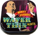 Monty Python - Wafer Thin Mints