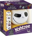 The Nightmare Before Christmas - Yahtzee
