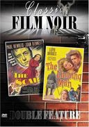 Film Noir Double Feature #1 - The Limping Man /