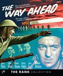 The Way Ahead (Blu-ray)