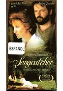 Songcatcher (Spanish)