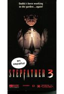 Stepfather 3 (Spanish)