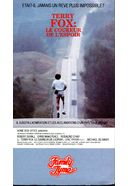 Terry Fox (French)
